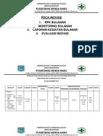 PDCA INOVASI CUCI TANGAN.docx