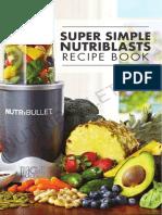 super-simple-nutriblasts-recipe-book.pdf