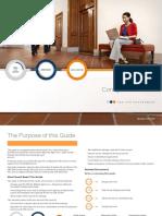Data Center Configuration Guide