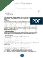 btec961.pdf