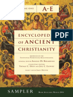 Encyclopedia-of-Ancient-Christianity-Sampler.pdf