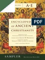 Encyclopedia-of-Ancient-Christianity-Sampler.pdf