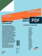 Contretemps 19.pdf