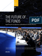 Future of funds.pdf