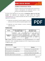 PO-Notification-2018.pdf