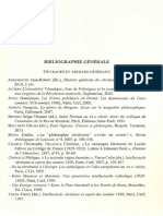 Bibliografia Gilson.pdf
