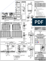 Course Status Report   Engineering   Academic Discipline Interactions