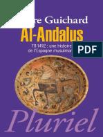 Al-Andalus - Pierre Guichard.pdf