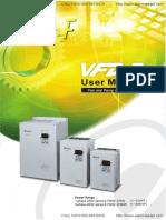 VFD-F-User-Manual.pdf