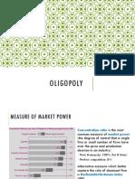 5. OLIGOPOLY