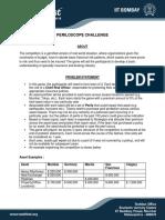 Periloscope-Challenge.pdf