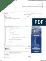 Import Csv File Into Datagrid - Xtreme Visual Basic Talk