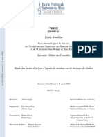 These-adjuvant de broyage.pdf