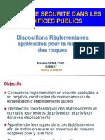 NORMES DE SECURITE ERP - REGLES suite 2.pdf