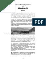 abstract-3.pdf