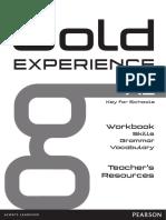 A2 Workbook Answer Key & Audioscript.pdf
