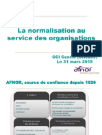 2015 03 31 Management Valeur AFNOR (1)