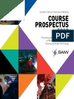 SAIW-Course-Prospectus-2019.pdf