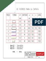 4. Material - Armadura de Zapata.pdf