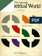 L. Tarasov-This Amazingly Symmetrical World-Mir (1986).pdf