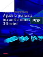 AP Guide