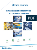 motioncontrol guide.pdf
