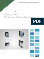 WEG-contatores-e-reles-de-sobrecarga-50026112-pt.pdf