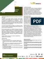Formato-Posterv3-5