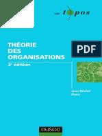 Théorie des organisations.pdf