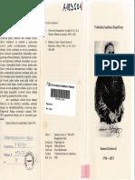Cyrano datovania agentúra Pelicula sub Español online