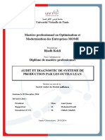 AUDIT_ET_DIAGNOSTIC_DE_SYSTEME.pdf