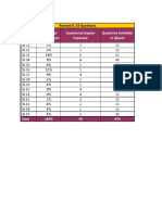 datenpdf.com_sample-paper-irda-exam-life-insurance-insurance-.pdf
