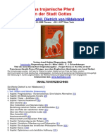 stopdesinformation.de - Das trojanische Pferd.pdf