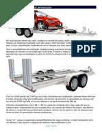 REBOQUE PARA VEICULOS (1).pdf