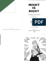 MightIsRight.pdf