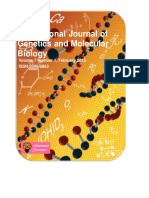 journal1424862056_IJGMB- Feb. 2015 E-Book.docx