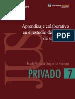 aprendizaje-colaborativo-en-el-estudio-del-derecho-de-sociedades.pdf