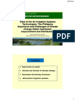 State of the Art Irrigation Systems Technologies.pdf