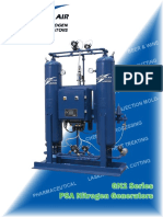 _Great Lakes nitrogen generator.pdf