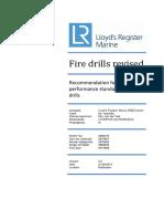 fire drill.pdf