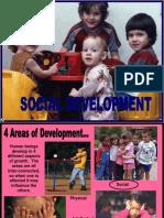 13 Social Development (1)