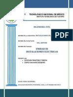 UNIDAD 3 INSTALACION DE LOS EDIFICIOS.docx