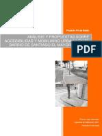 tfg39.pdf