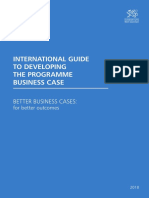Programme_Business_Case_2018__International___002_.pdf