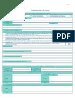 Consignacion y Bloqueo.pdf