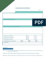Comunicado de Riesgo.pdf