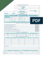 Evaluacion Carga de Fuego.pdf