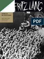 Patrick McGilligan - Fritz Lang_ The Nature of the Beast-Univ Of Minnesota Press (2013).pdf