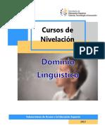 1.1 Manual Dominio Linguistico.pdf