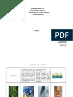 cuadro ambiental2.docx